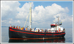 Landskronabåtarna