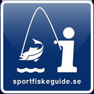 sportfiskeguide.se%2Fwp/wp%2Fwp/wp logotyp